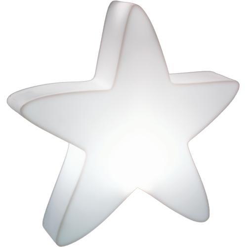 lumenio-led-maxi-stern-72x15-70-cm-15-farben-multicolor-leuchtender-weihnachtsstern-design-leuchte-f