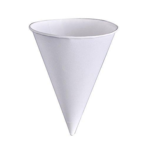 water-cones-200-great-for-snow-cones