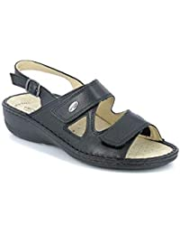 Suchergebnis auf für: grunland sandalen Sandalen