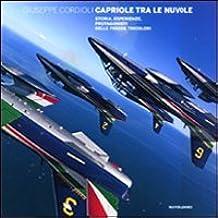 Amazon Libri Amazon it Frecce Amazon Tricolori Tricolori it Frecce Libri Tricolori it Frecce nBAnOr