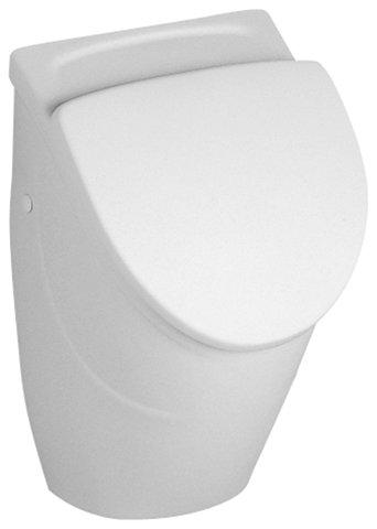 Villeroy & Boch Urinal OMNIAcompact