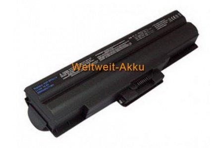 6600 mAh 10,80 V Li-Ion Batterie d'Ordinateur Portable de Remplacement pour Sony VAIO CS29 0jew, VAIO cs50b, VAIO cs50b/W, VAIO cs51b, VAIO cs51b/W, VAIO cs52jb, VAIO cs52jb/W, VAIO cs60b, VAIO cs60b/P, VAIO cs60b/Q, VAIO cs60b/R, VAIO cs61b, VAIO cs61b/P, VAIO cs61b/Q, VAIO VGN-FZ19VN cs61b/R, VAIO cs62jb, VAIO cs62jb/P, VAIO cs62jb/Q, VAIO cs62jb/R, VAIO cs71b, VAIO cs71b/W, VAIO cs72jb, VAIO cs72jb/W, VAIO cs90hs, VAIO cs90ns, VAIO cs90s, VAIO cs91hs, VAIO cs91ns, VAIO cs91s, Vaio cs92ds, VAIO CS92JS, VAIO CS92 X S, Attitudes pour VGP-BPL13 VGP-BPL21 VGP-BPS13 VGP-BPS13, VGP-BPS13 VGP-BPS13, VGP-BPS13 VGP-BPS13/B, VGP-BPS13 VGP-BPS13/Q, VGP-BPS13 A, VGP-BPS13 A/B, VGP-BPS13 A/Q, VGP-BPS13 A/R VGP-BPS13AB VGP-BPS13B, VGP-BPS13B, VGP-BPS13B/B, VGP-BPS13B/Q, VGP-BPS21, VGP-AC19 V21 bps21b