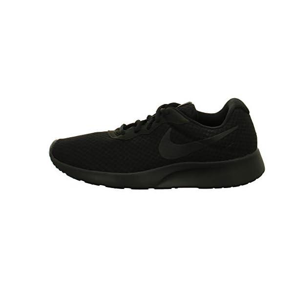 Nike Tanjun, Zapatillas Hombre