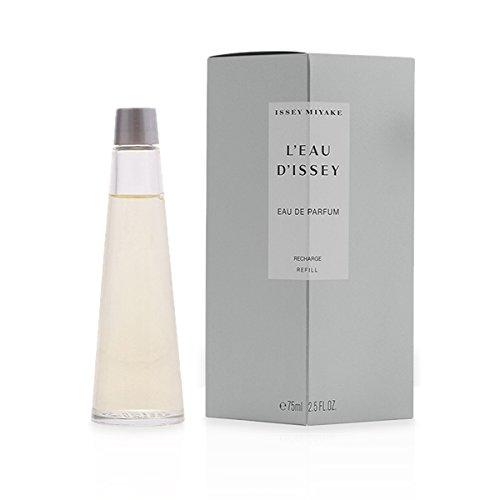 issey-miyake-leau-dissey-eau-de-parfum-vaporisateur-rechearge-75ml