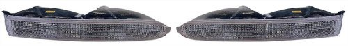 chrysler-town-and-country-replacement-turn-signal-light-front-1-pair-by-autolightsbulbs