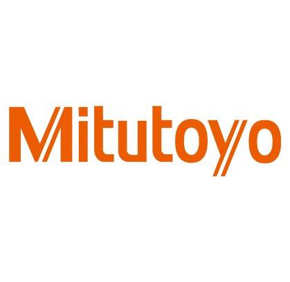 Mitutoyo Serie (Mitutoyo 187-907 Universal-Winkelmesser)