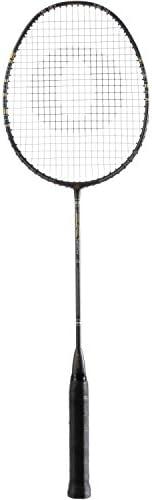 Oliver Dual Dual Dual Tec racchetta da badminton B00U2E1XCI Parent | Vari disegni attuali  | Gioca al meglio | Varietà Grande  | Varietà Grande  926cea