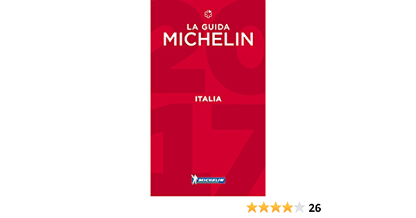 Cartina Stradale Michelin Italia.Cauta Ajunge Ieftin Calitate Guida Michelin Strade Amazon Cityadvertising Ro