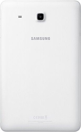 Samsung Galaxy Tab E T560N 24 - 5