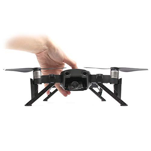 Preisvergleich Produktbild 4 stücke Erhöhen Höhe Fahrwerk für DJI Mavic Air Erhöhen Stativ RC Drone Ersatzteile Zubehör