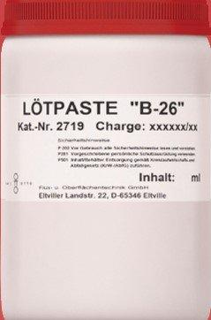 lotpaste-b-26-flussmittelpaste-zum-weichloten-von-kupfer-und-messingwerkstoffen-dose-mit-250-g-inhal