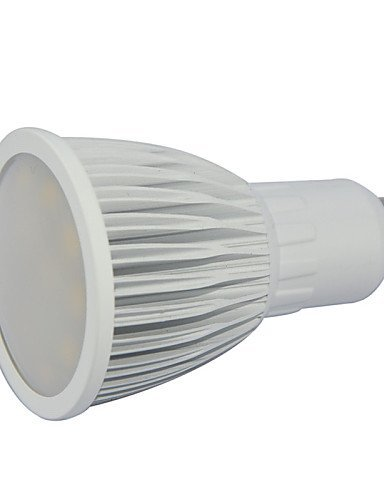 double-gu10-7-w-14-5730smd-3000-k-blanc-chaud-lumiere-led-spot-ampoule-en-blanc-ac85-265-v-chaud-whi