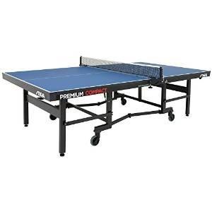 Stiga-Tavolo da ping-pong Premium Compact