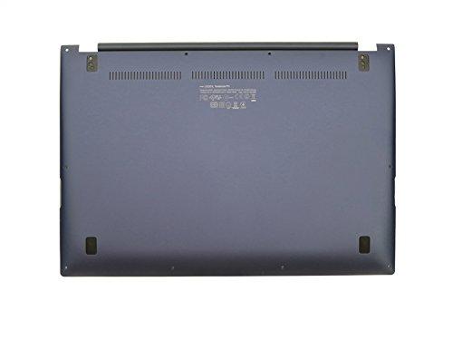 ASUS Gehäuse Unterseite blau Original ZenBook UX301LA Serie - Zenbook Asus Ux301la
