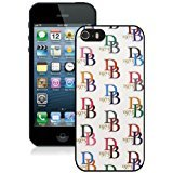 iphone-5-5s-dooney-bourke-db-07-black-shell-cover-casebeautiful-cover