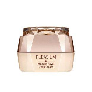 Charmzone Pleasium Manuka Royal Deep Cream 50ml
