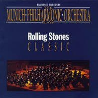munich-philharmonic-orchestra-plays-rolling-stones-classic-1992