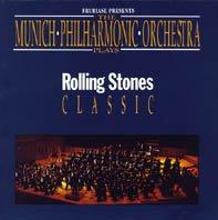 rolling-stones-classics