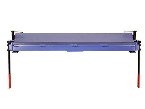 Neueste Kollektion Von Winkelblech Mit Wasserfalz Alu Zink O Kupfer