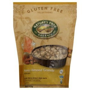 natures-path-organic-gluten-free-honey-almond-granola-11-ounces-case-of-8-by-natures-path