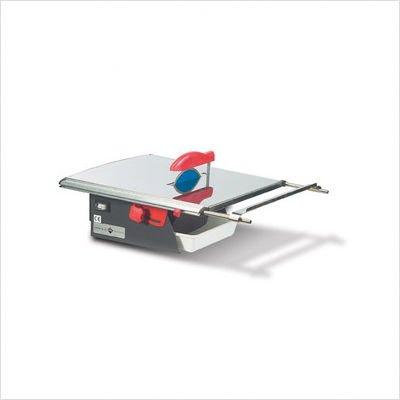Electric tile saw RUBI ND-200 - 110V-50Hz UK plug