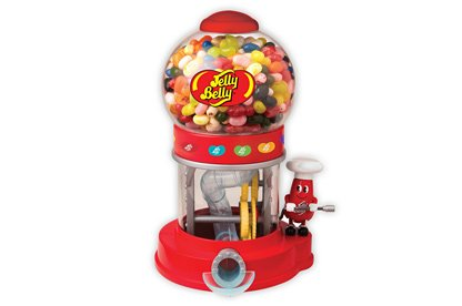 mr-jelly-belly-bean-machine-dispenser-assorted-jelly-beans-bags-28g