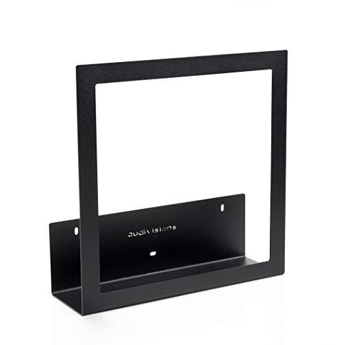 Zoom IMG-2 audivisions alea porta dischi vinile