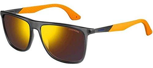 Carrera Sonnenbrille 5018/S MJB/SQ 56
