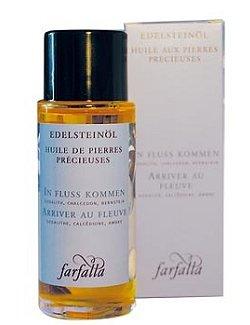 farfalla-edelsteinoel-in-fluss-kommen-80-ml