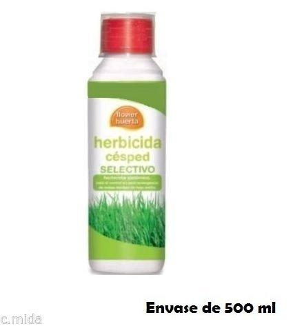 herbicida-sistmico-selectivo-csped-500cc-contra-malas-hierbas-de-hoja-ancha