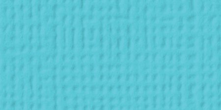 American Crafts AM710-69 American Crafts Textured Cardstock 12 x 12 Inch - Fall 25 -