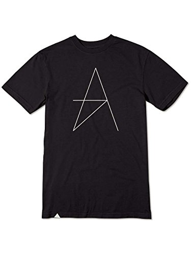 Altamont Herren T-Shirt Sharp Angels T-Shirt -