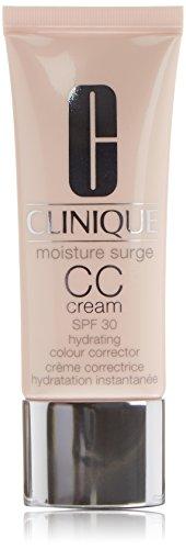 Clinique Moisture Surge CC Crème SPF30 40 ml