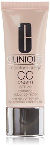 clinique-moisture-surge-cc-cream-with-spf30-light