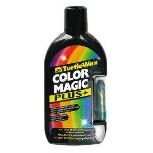 tartle-wax-turtle-wax-cera-protettiva-arricchita-con-colore-500-ml-nero