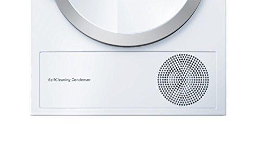 Bosch WTW86271 Wärmepumpentrockner - 6