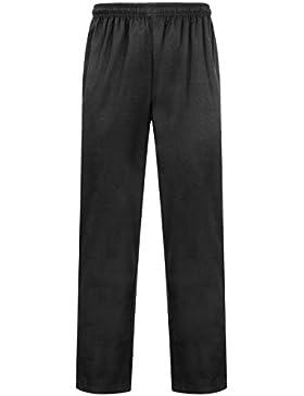 Proluxe - Pantalón - para hombre