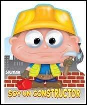 Soy un constructor/I am a Builder (Mirones/Oglers)