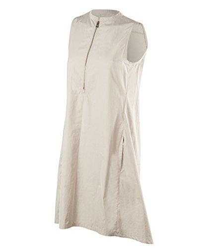 FALKE Dress Damen Kleid Golf Pure Cashmere (4357) 36 wasserabweisend