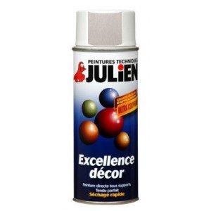 peinture-aerosol-julien-effet-metal-argent-400ml