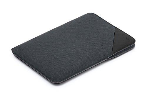 Bellroy Tablet Sleeve 8