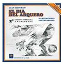 El dia del arquero/ The Day of the Goalkeeper (Humor)