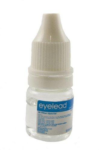 eyelead-spezial-sensor-reinigungsflussigkeit-hergestellt-in-deutschland-