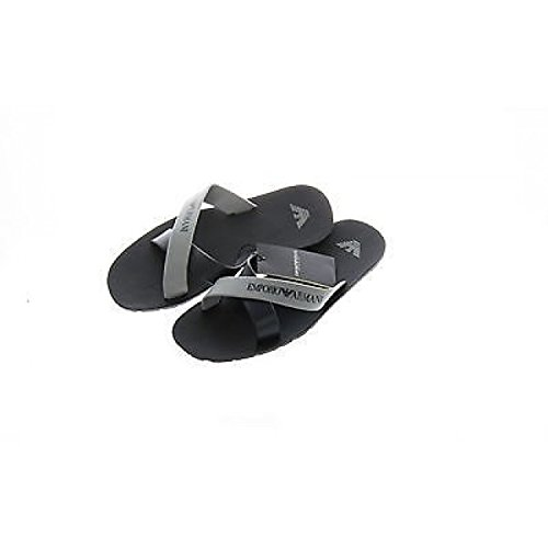 zapatillas-de-cross-emporio-armani-hombre-211516-488-p-3-color-negro-tamano-42-00120