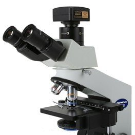 Preisvergleich Produktbild mabelstar 720P WCAM WiFi CMOS Kamera für Mikroskop mit IOS, Android, und Windows-Betriebssystemen