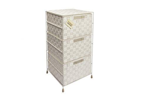 ehc-3-drawer-storage-cabinet-for-bedroom-bathroom-white