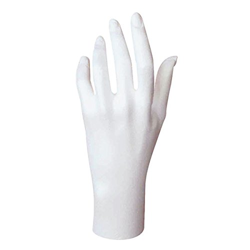 mano-polistirolo-donna-espositore-anelli-vetrina-manichino-patcwork-decoupage