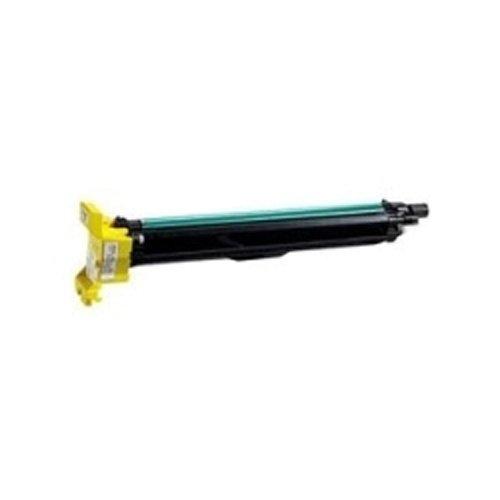 konica-minolta-magicolor-7450-ii-ga-4062313-original-toner-von-konica-minolta-gelb-yellow-ca-50000-s