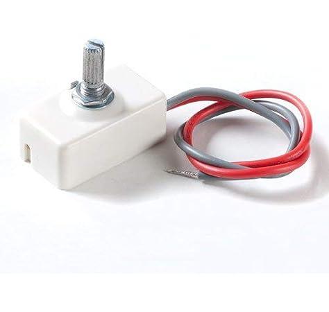 Alimentatore LED 96w 24v 4a; MeanWell hlg-100h-24b; Dimmerabile 1-10v PWM