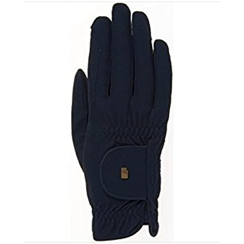 Roeckl - riding gloves ROECK GRIP